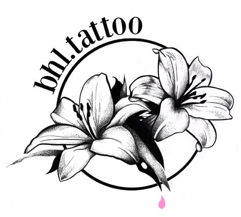@bhl.tattoo